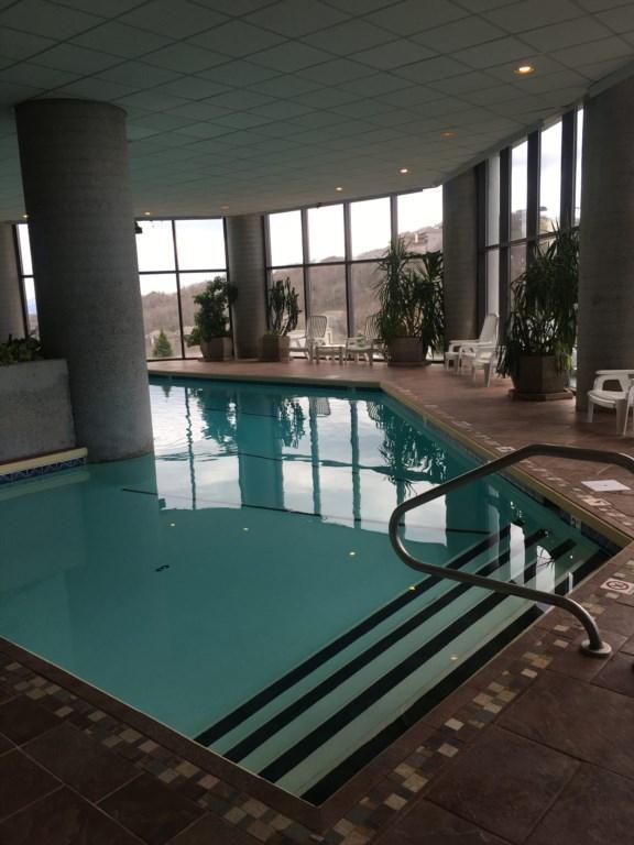 ST pool.jpg