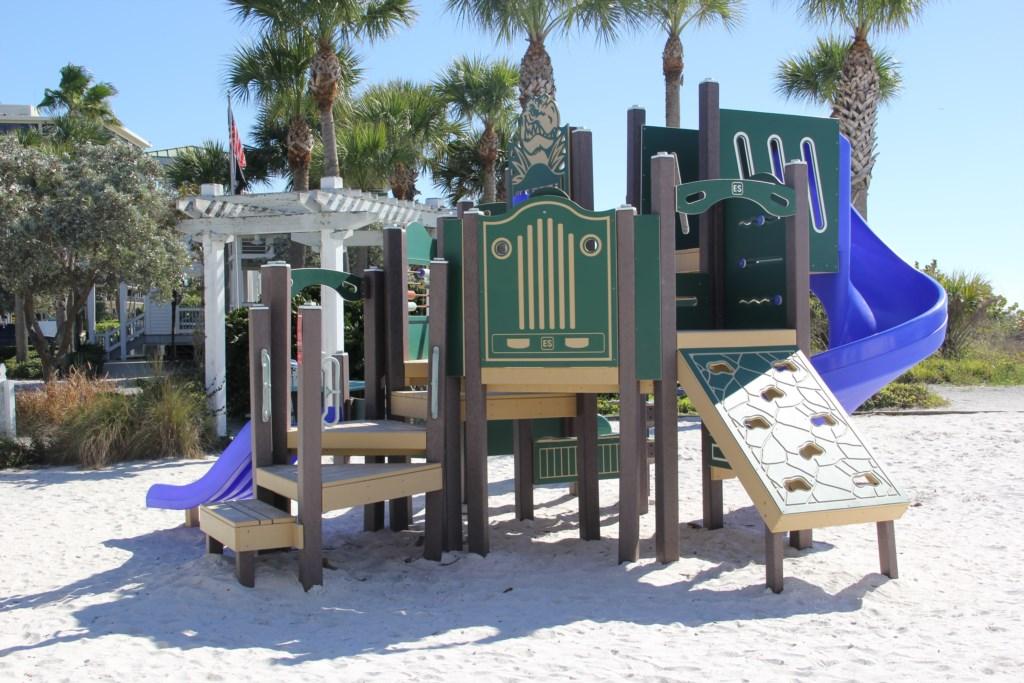 playgroundnexttoinn