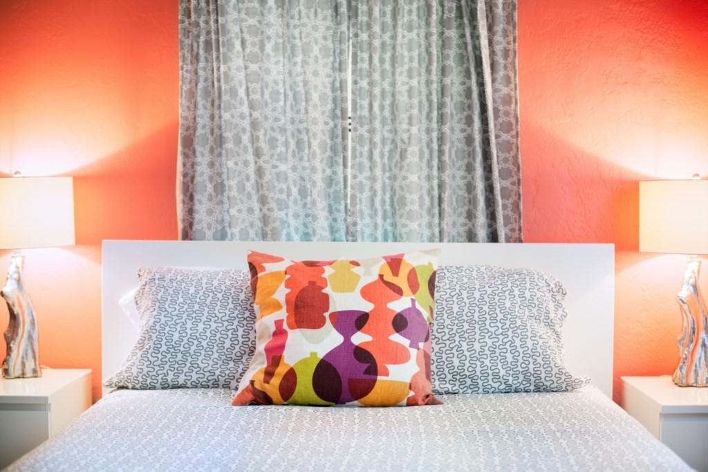 Inn #4 bed.jpg