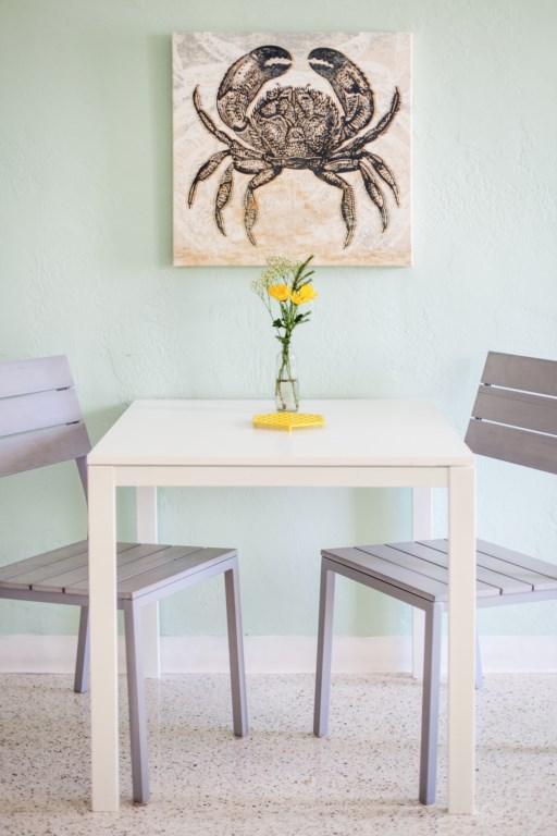 5 TABLE.jpg