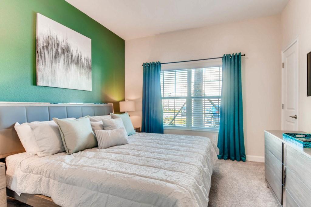 4812-4bd-storey-lake-resort-kissimmee-orlando-florida-vacation-home-snowbird-13.jpg