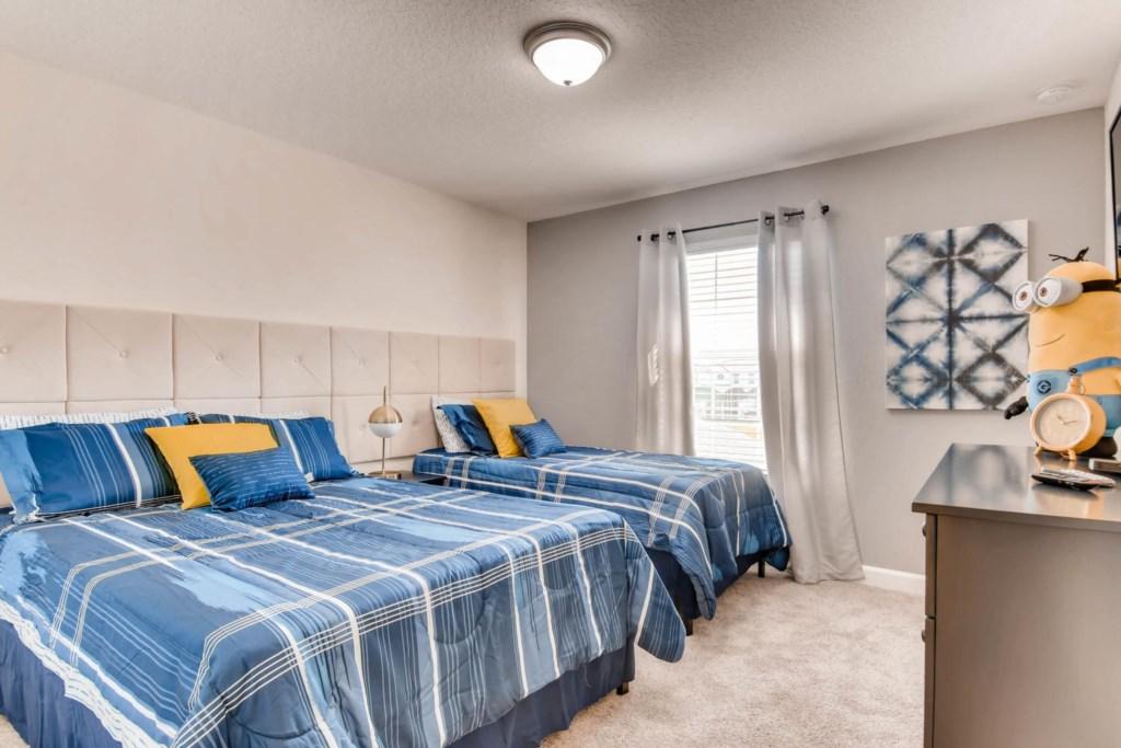 4812-4bd-storey-lake-resort-kissimmee-orlando-florida-vacation-home-snowbird-20.jpg