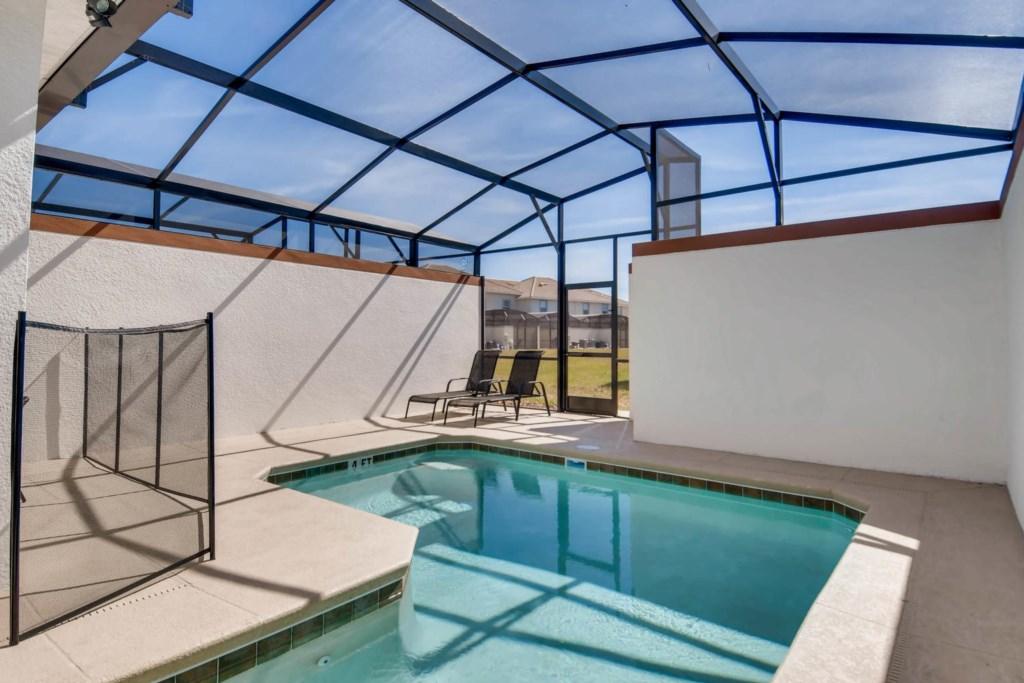 4812-4bd-storey-lake-resort-kissimmee-orlando-florida-vacation-home-snowbird-21.jpg