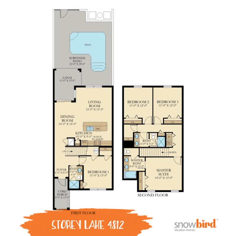 4812-4bd-storey-lake-resort-kissimmee-orlando-florida-vacation-home-snowbird-floorplan.jpg