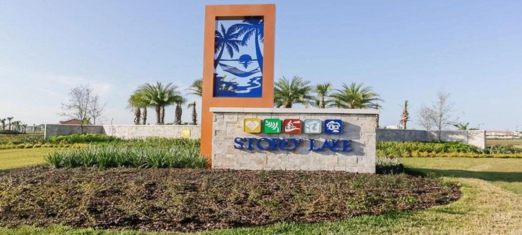 storey-lake-resort-kissimmee-orlando-florida-vacation-home-snowbird-01.jpg