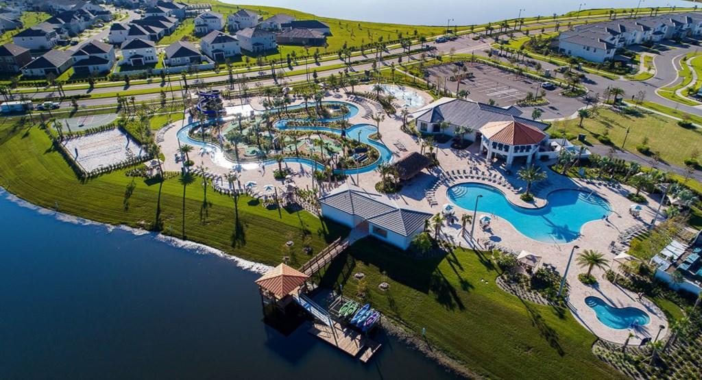 storey-lake-resort-kissimmee-orlando-florida-vacation-home-snowbird-04.jpg