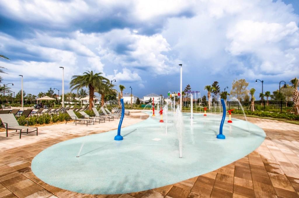 storey-lake-resort-kissimmee-orlando-florida-vacation-home-snowbird-06.jpg