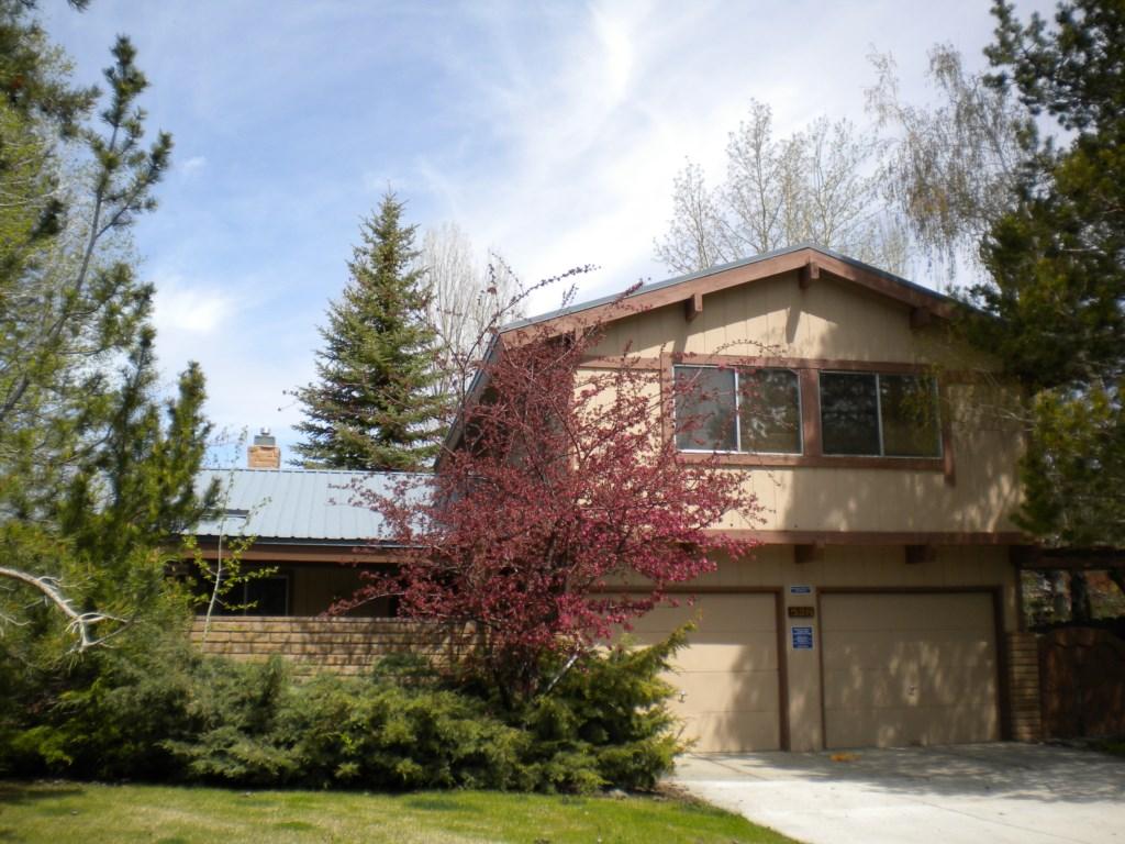 528 Tahoe Keys-01.jpg