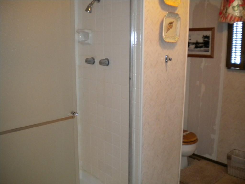 528 Tahoe Keys-12.jpg
