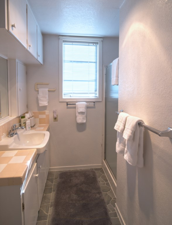 bathroom 1 web.jpg