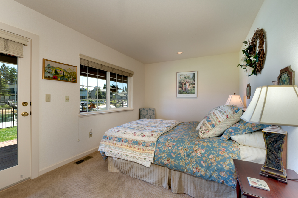group_2232_white_sands_drive_web_res_photo_12.jpg