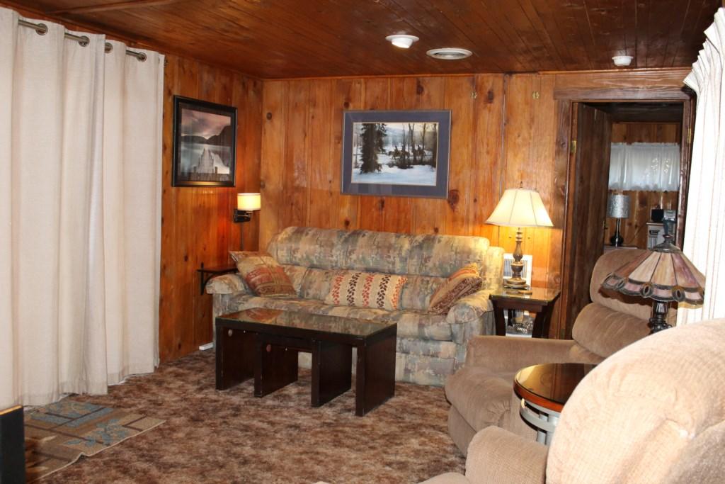 cabin2014010