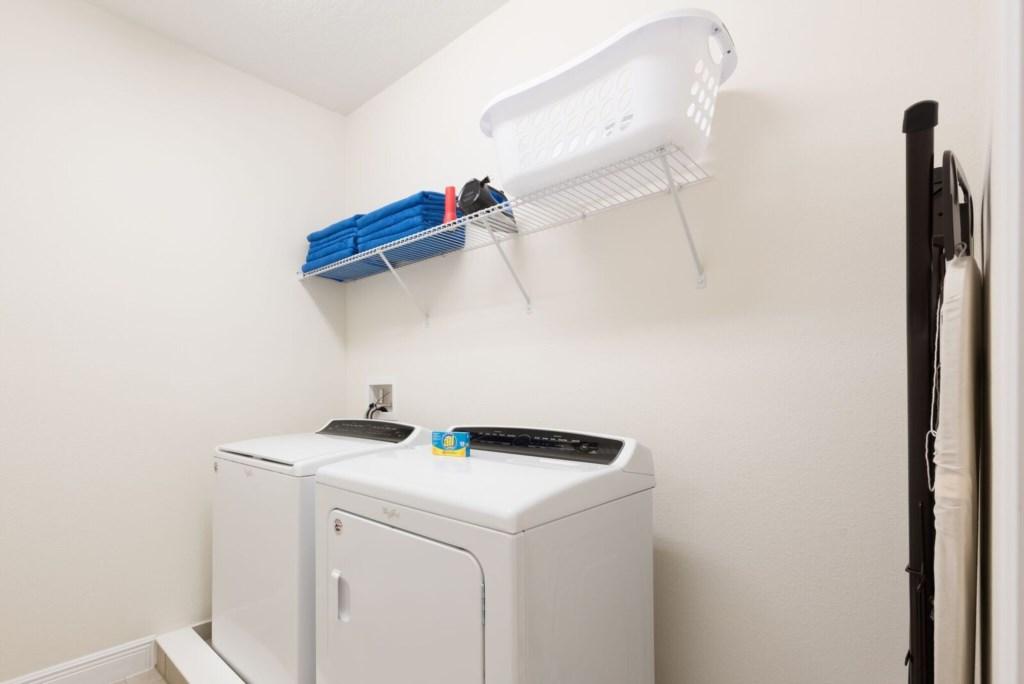 Laundry_preview.jpeg.jpg
