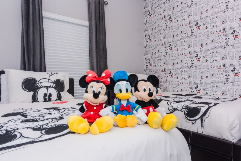 Mickey Bedroom First Floor 3.jpg