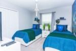 Avatar Bedroom 1.jpg
