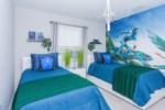 Avatar Bedroom 2.jpg