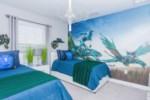 AvatarBedroom3