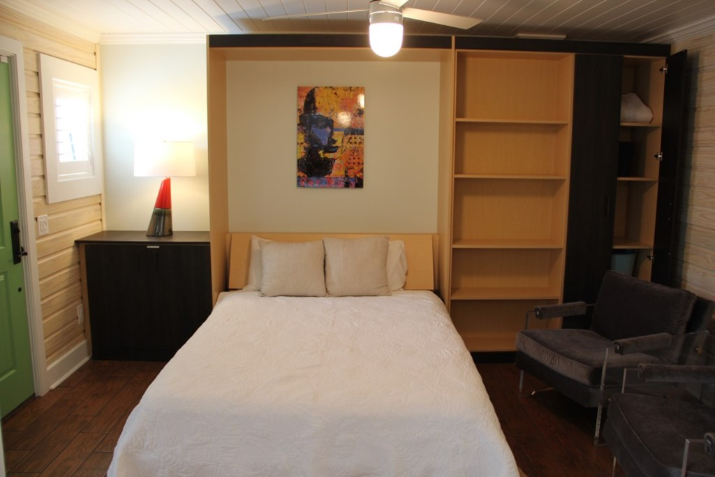 #1 6West Murphy Bed.JPG