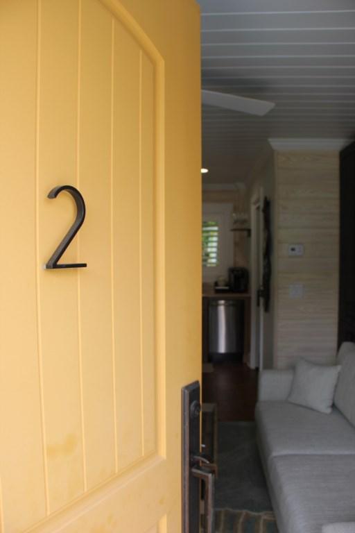 #2 6West Door.JPG