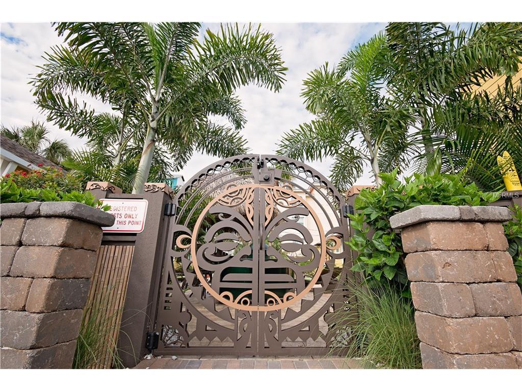 6West Front Gate.jpg