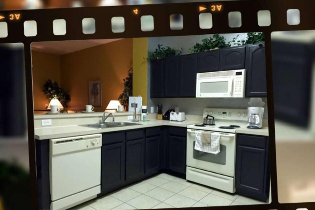 kitchen-2559.1516296043.jpg