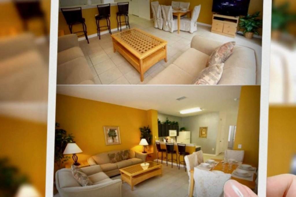 living_room-2559.1516296051.jpg