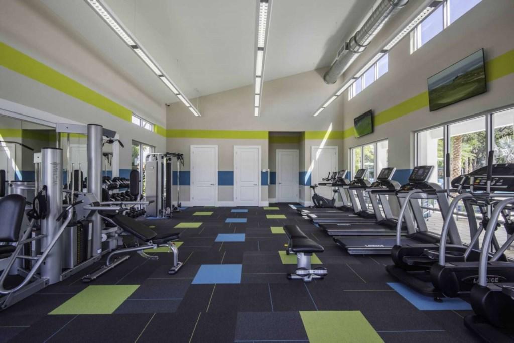 gym-1.1509500108.jpg