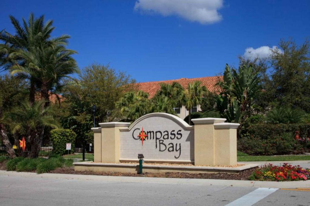 compass_bay.1456239845.jpg