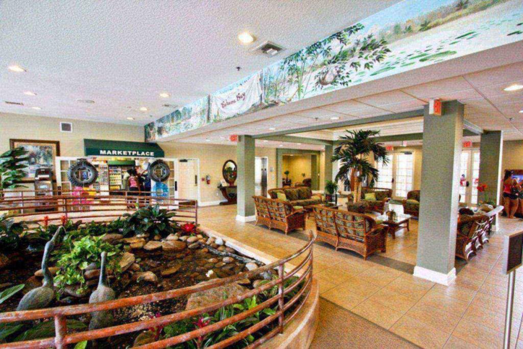 bahama_bay_resort_18.1440025245.jpg