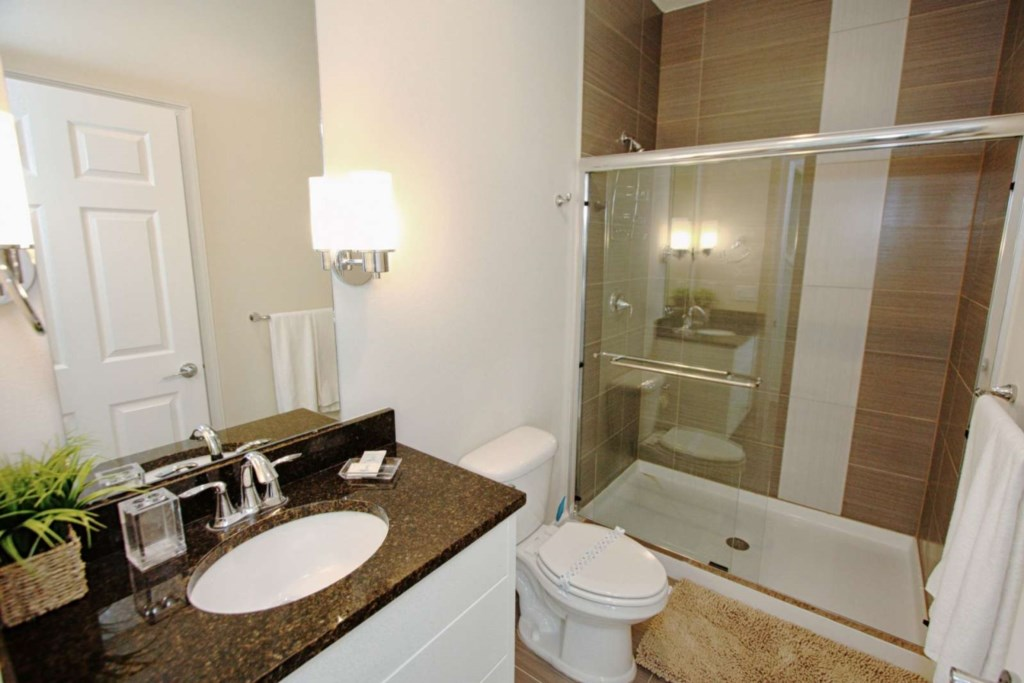 1ST FLOOR BATH WITH WALK IN SHOWER AND GRANITE COUNTER.jpg