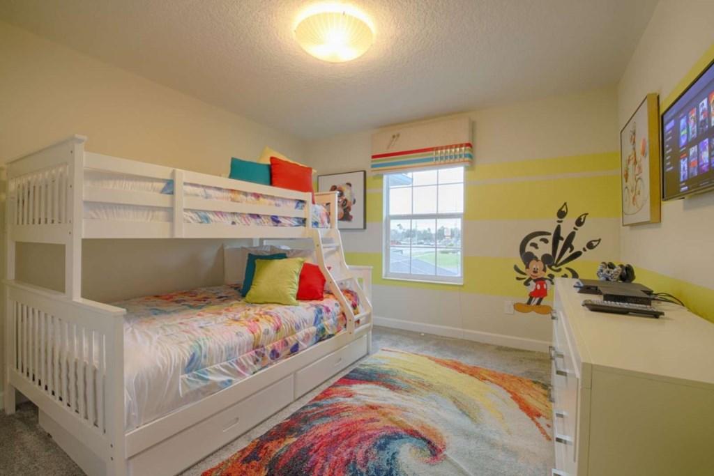 bunk_room.1543868949