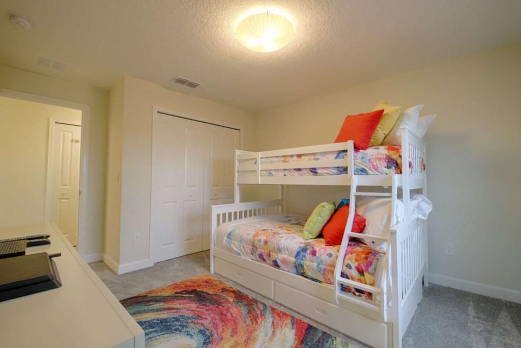 bunk_room2.1543868955