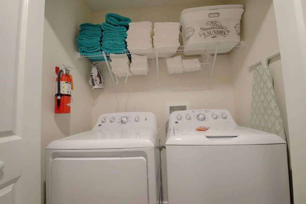 laundry_4.1543869005