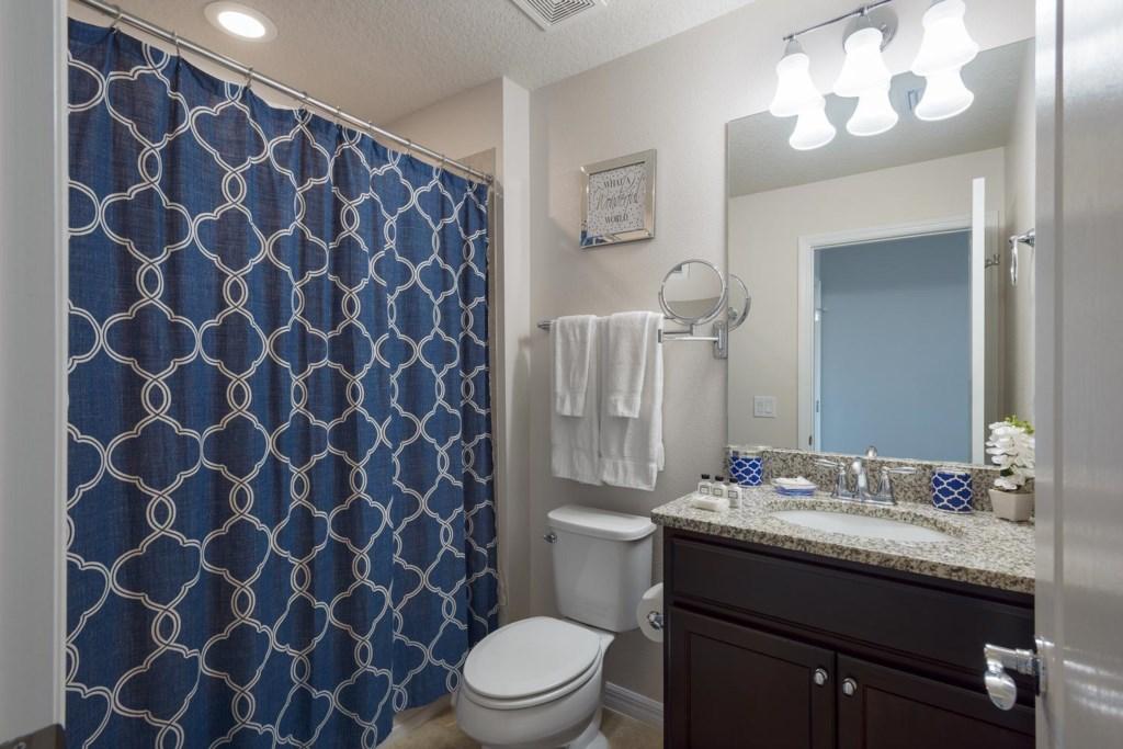 1994mdww-bath-2-suite-2016-11-11.jpg