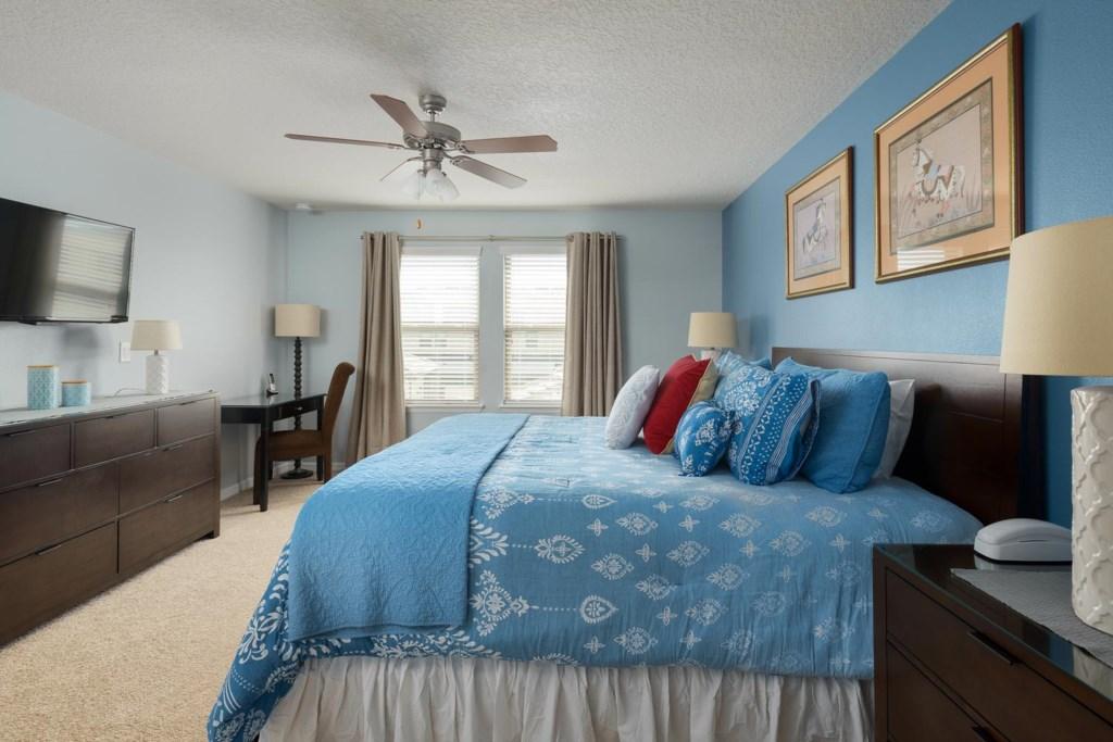 1994mdww-bed-1-suite-2016-11-11.jpg
