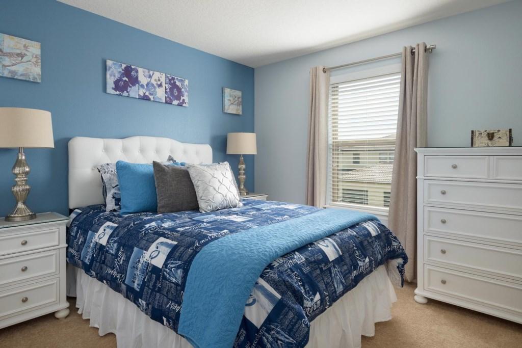 1994mdww-bed-2-suite-2016-11-11.jpg