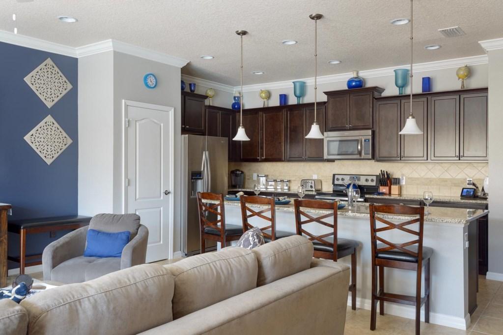 1994mdww-living-kitchen-2016-11-11.jpg