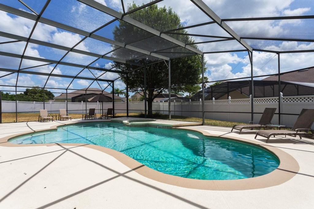 7900PCFG-exterior-pool-2015-05-14_003