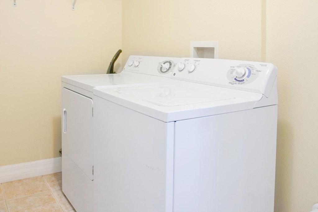 7900PCFG-laundry-2013-02-01