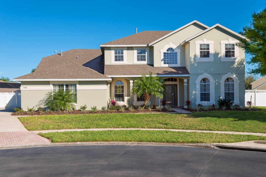 This Magnificent Home is Perfect for Your Family!