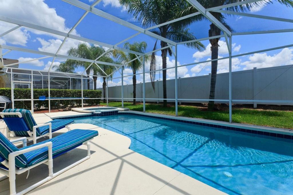 8010KPWP-exterior-pool-2011-05-31