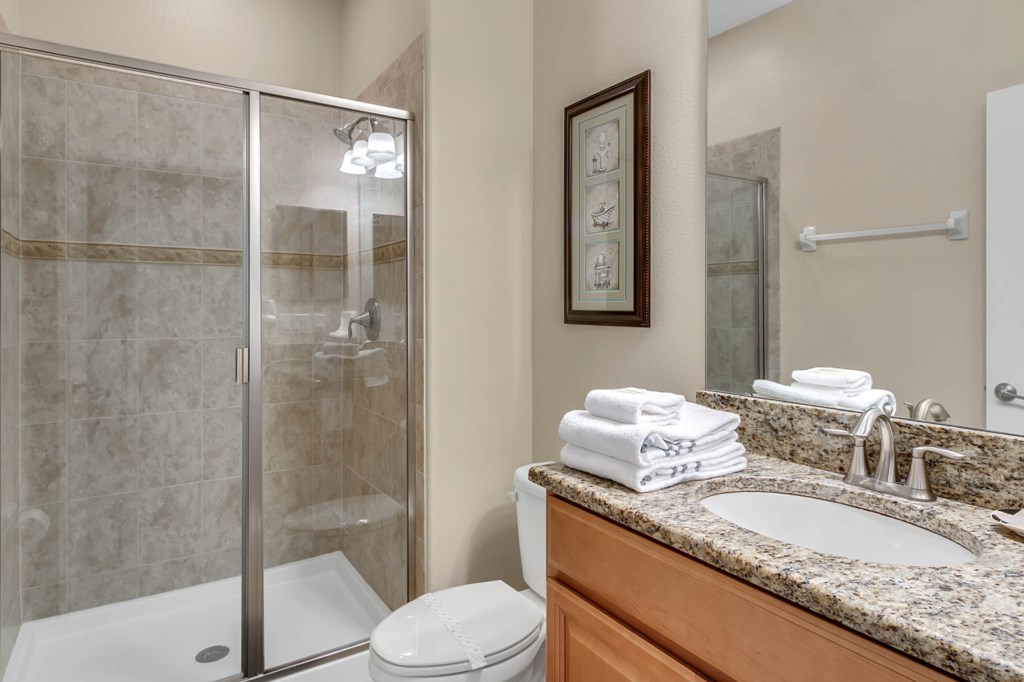 8976-Majesty-Palm-Rd--Kissimmee--FL-34747----11.jpg