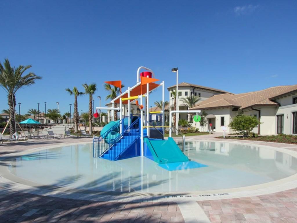 Kids Water play area.jpg