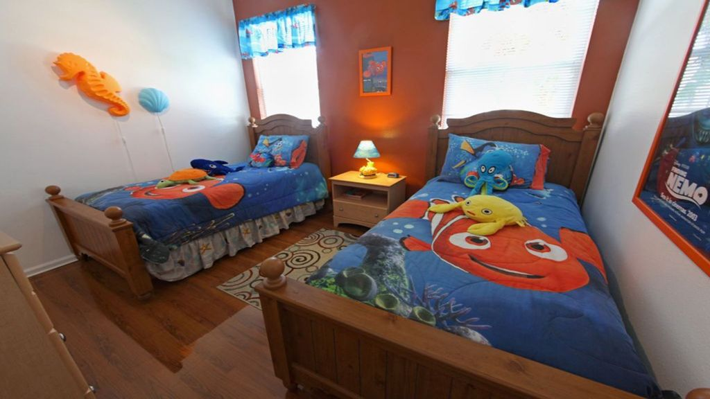 Nemo twin room.jpg