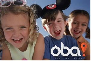 criancaslogoobateste