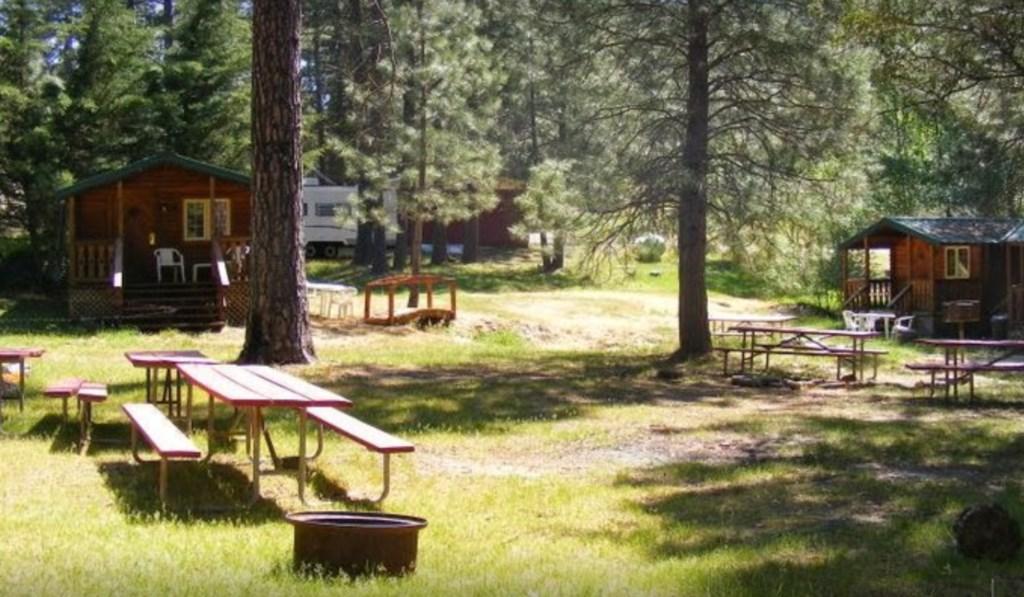 westlake-campground