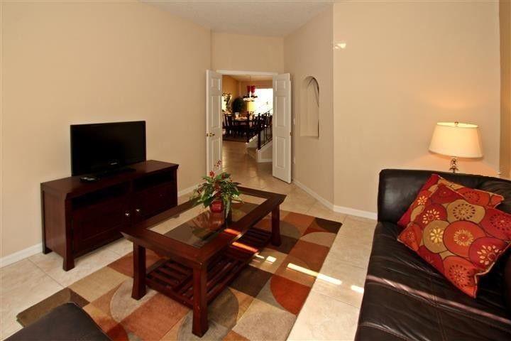 2nd Living Room.jpg