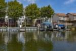 newport canal.jpg