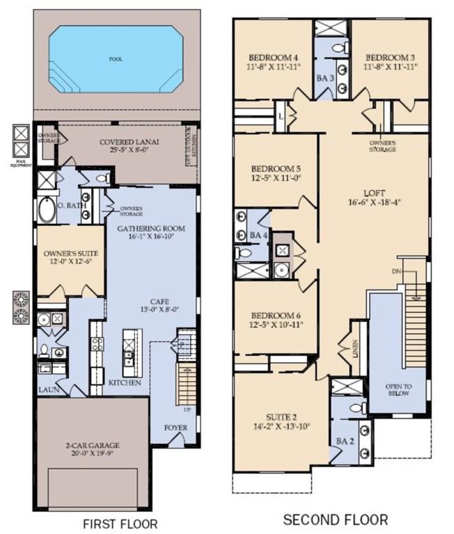 6 bedrooms.png