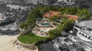 Casa-Edwards-Aerial.jpg